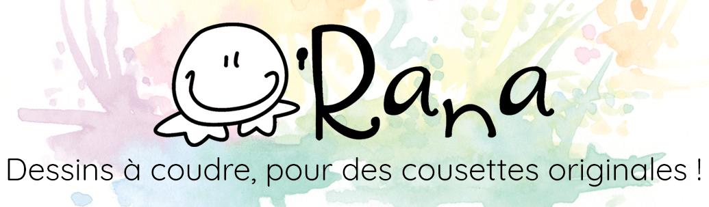 O'Rana - La Boutique