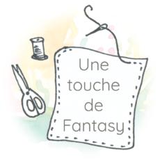 Une touche de Fantasy