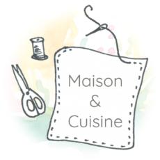 Maison & Cuisine