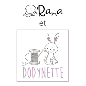 Pour Dodynette