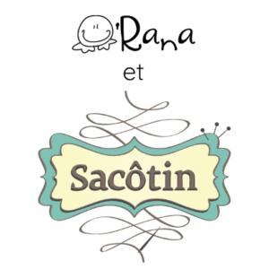 Pour Sacôtin